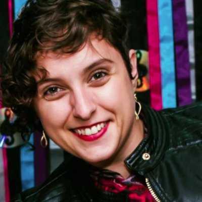 Clarice Mittelman