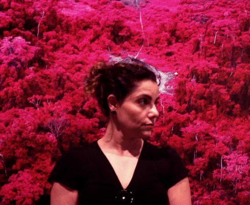 Daniela Aldrovandi