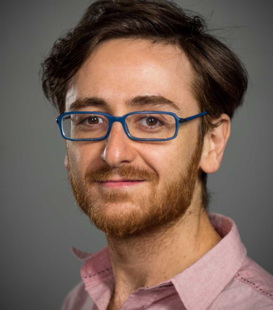 Fabio Montanari