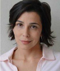 Fernanda Raquel