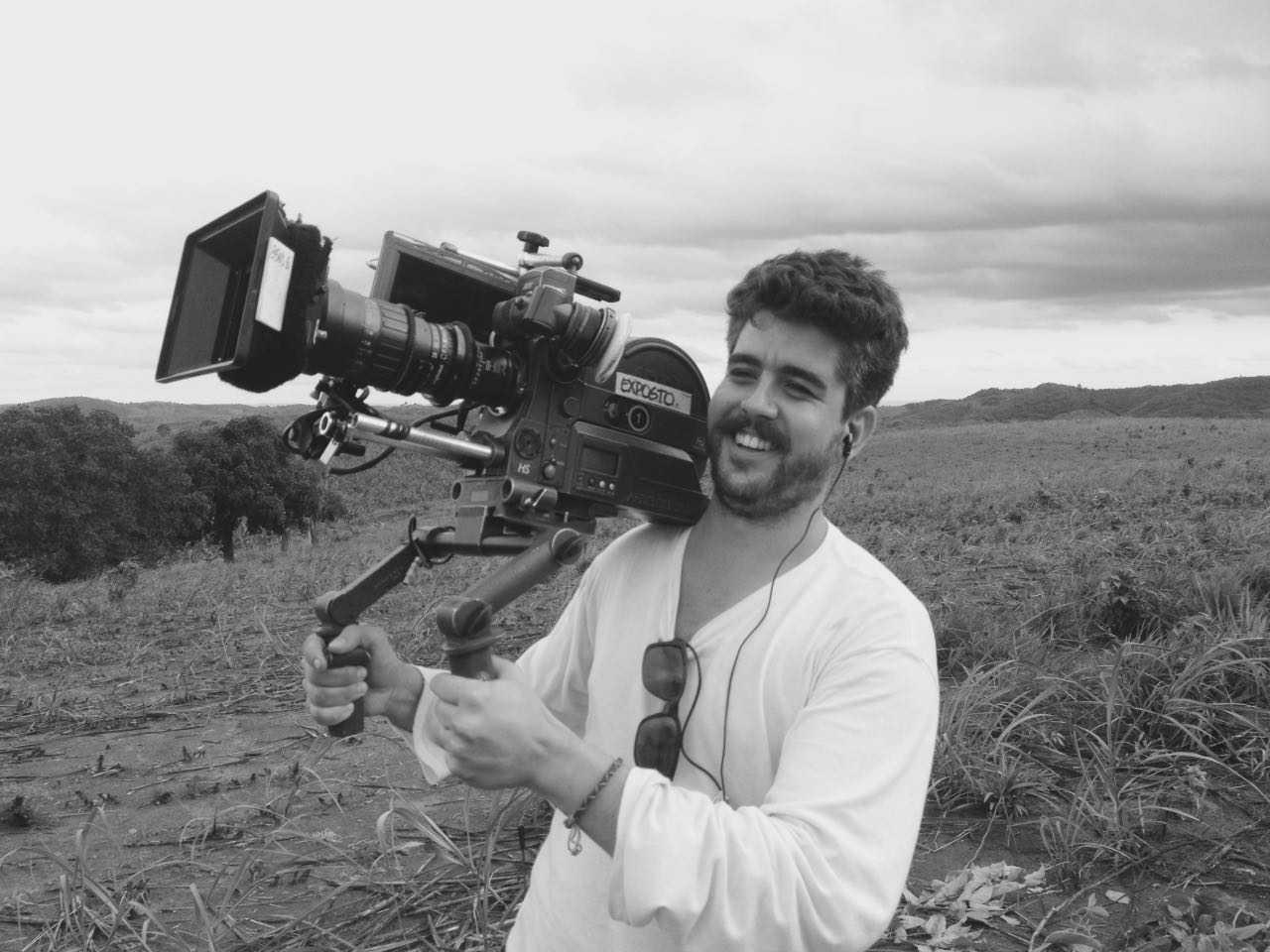 Renan Brandão