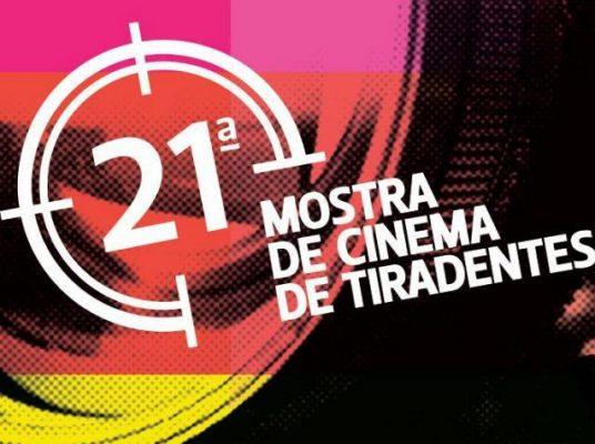 21-Mostra-de-Cinema-de-Tiradentes