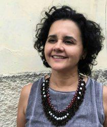 Natália Ribeiro Fiche