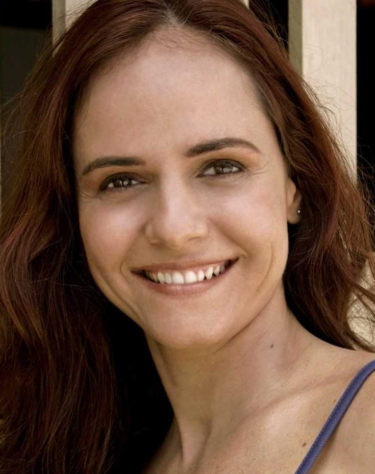 Claudia Mele