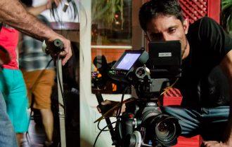 Salário – afinal, quanto ganha um diretor de cinema?