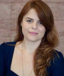 Paola Teles