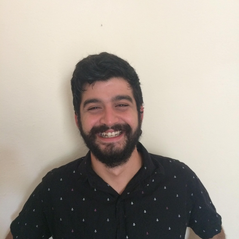 Lucas de Andrade