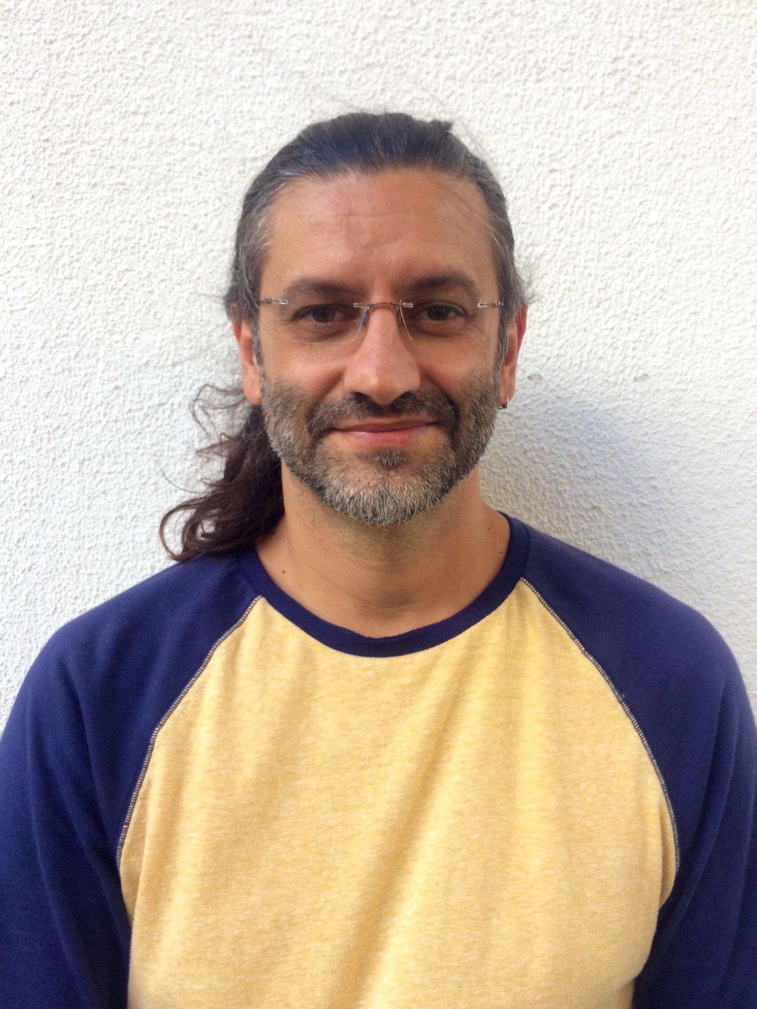 Marcelo Souza