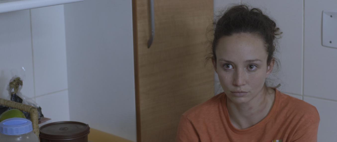 """""""Ouroboros"""", filme sobre cultura do estupro, faz carreira em festivais"""