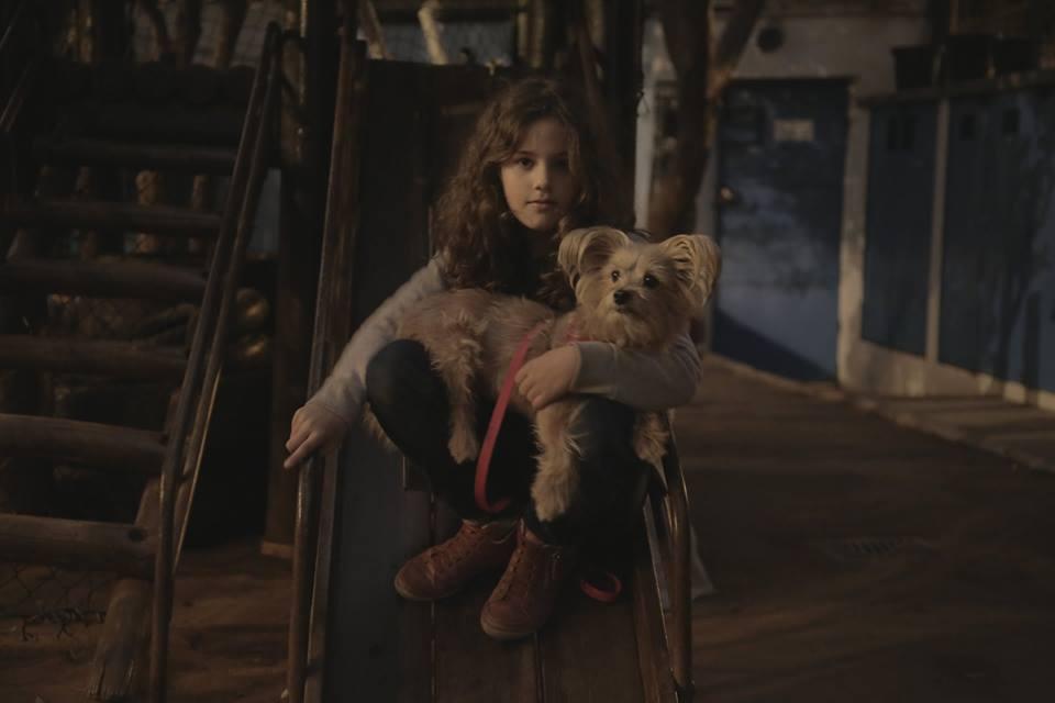 """Série Infantil """"Um Filme de Cinema"""" aborda a infância de forma livre e inventiva"""