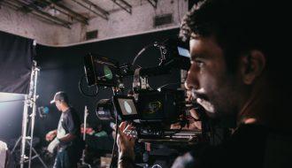 Como Fazer um Filme