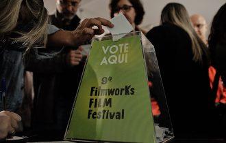 Filmworks Film Festival 2018
