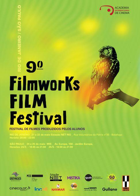filmworks film festival