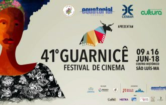 Pelo segundo ano consecutivo AIC participa do Festival de Cinema GUARNICÊ