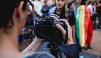 Filmmaker e Videomaker – Existe Diferença?