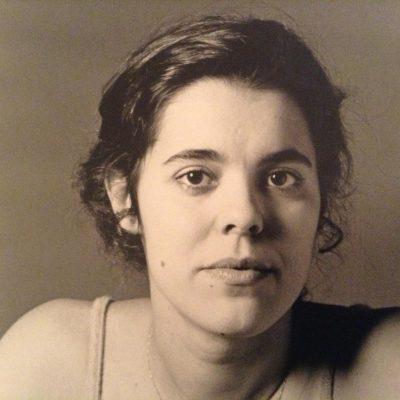 Laura Sarmento