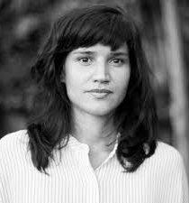 Rita Piffer