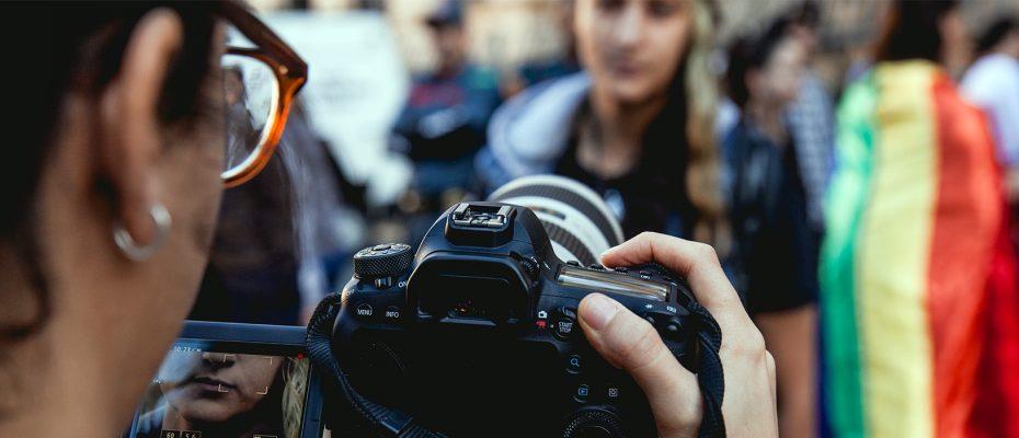 AIC lança Primeira Escola de Cinema Online no Brasil