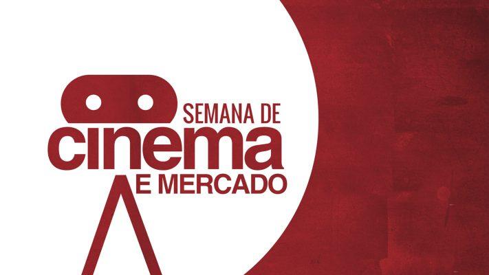 Semana de Cinema e Mercado 2018