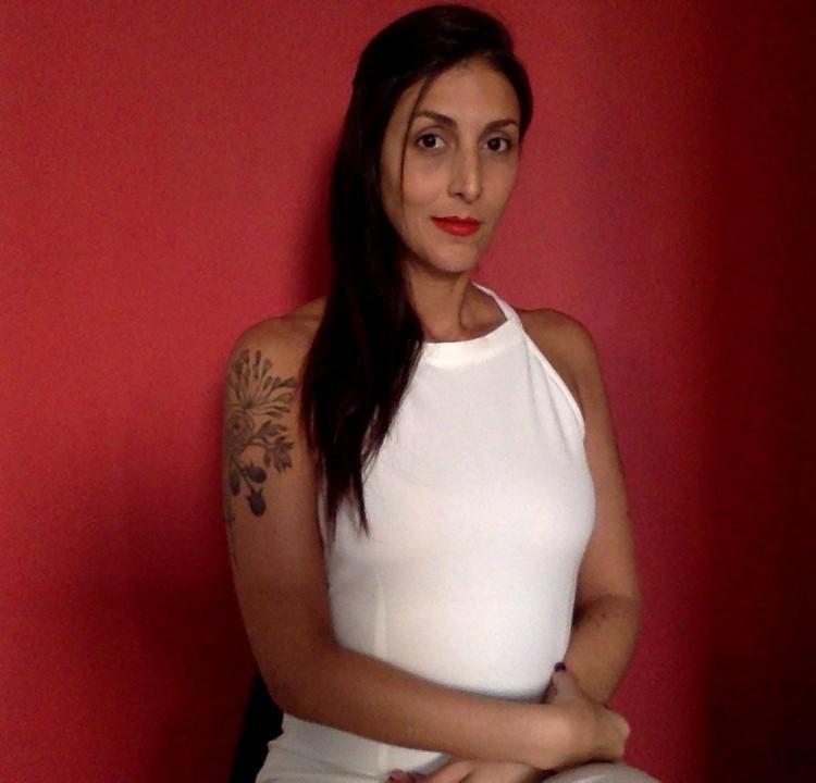 Juliana Salazar