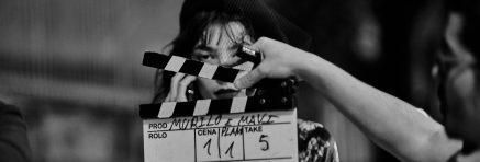 Produção Executiva Online: Negócios do Cinema e TV