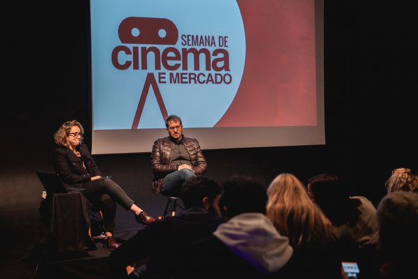 o2-semana cinema e mercado 2018