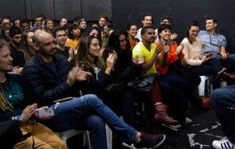 Breno Silveira, da Conspiração, fala sobre o aquecimento do mercado de séries para TV no Brasil
