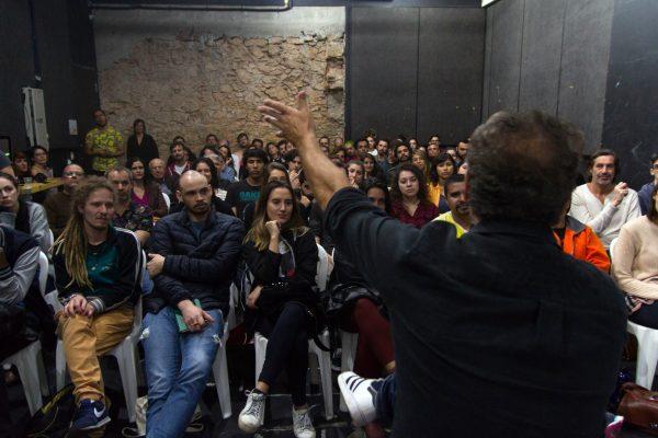 semana de cinema e mercado 2018_breno silveira_AICRJ_credito rodrigo ricordi2