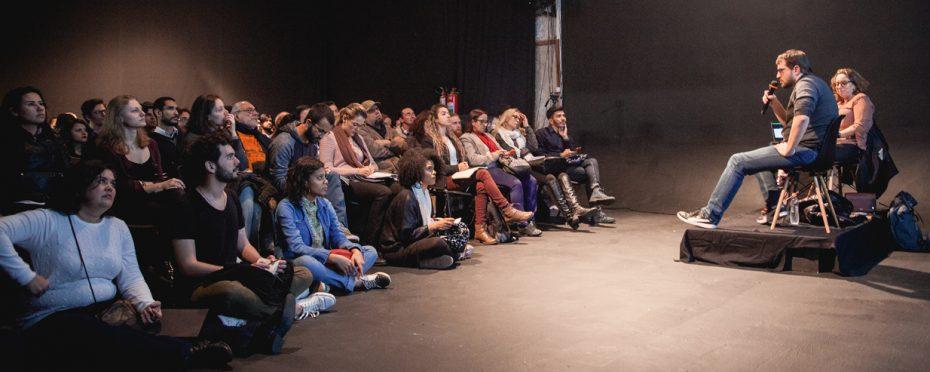 semana de cinema e mercado_AICSP_ale borges