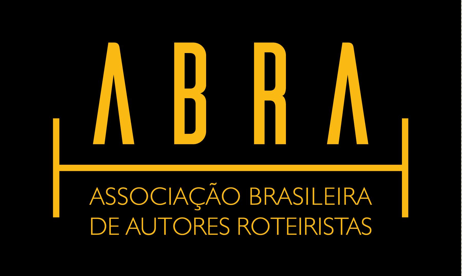 ABRA é a nova parceira da AIC