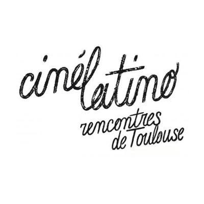 Cinelatino - Rencontres de Toulouse