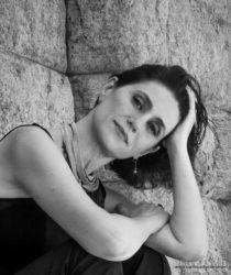Helena Varvaki