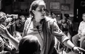Mulheres no Audiovisual – uma reflexão