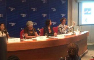 Entidades do audiovisual brasileiro lançam Cartilha Antiassédio