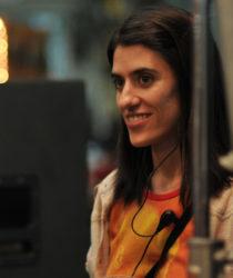Carolina Durão