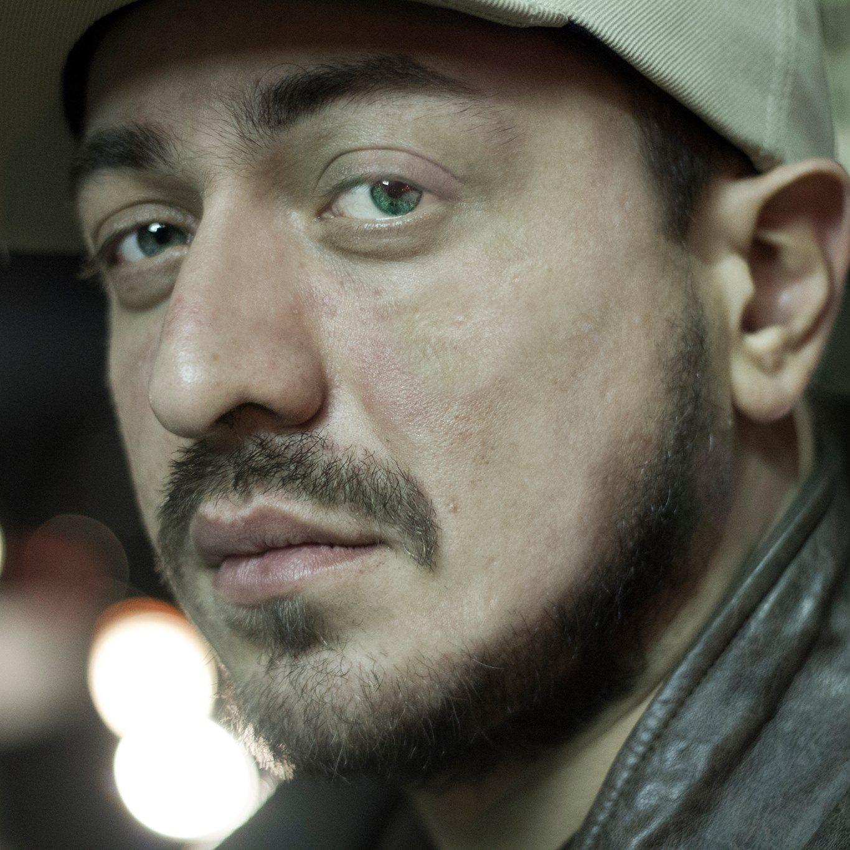 Leo Batista de Araujo