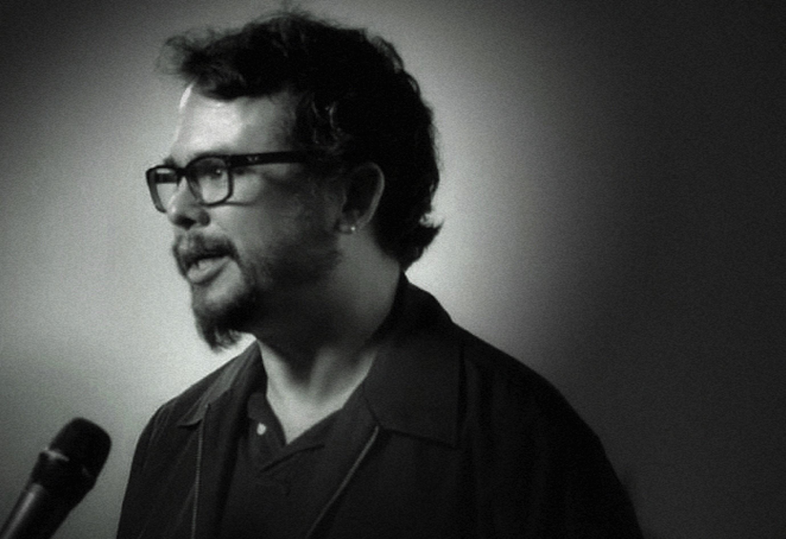 Rodrigo Gontijo