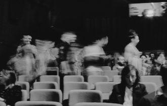 Festivais de Cinema Brasileiros