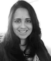 Juliana Capelini