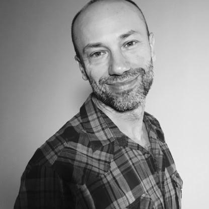 Vitor Mafra