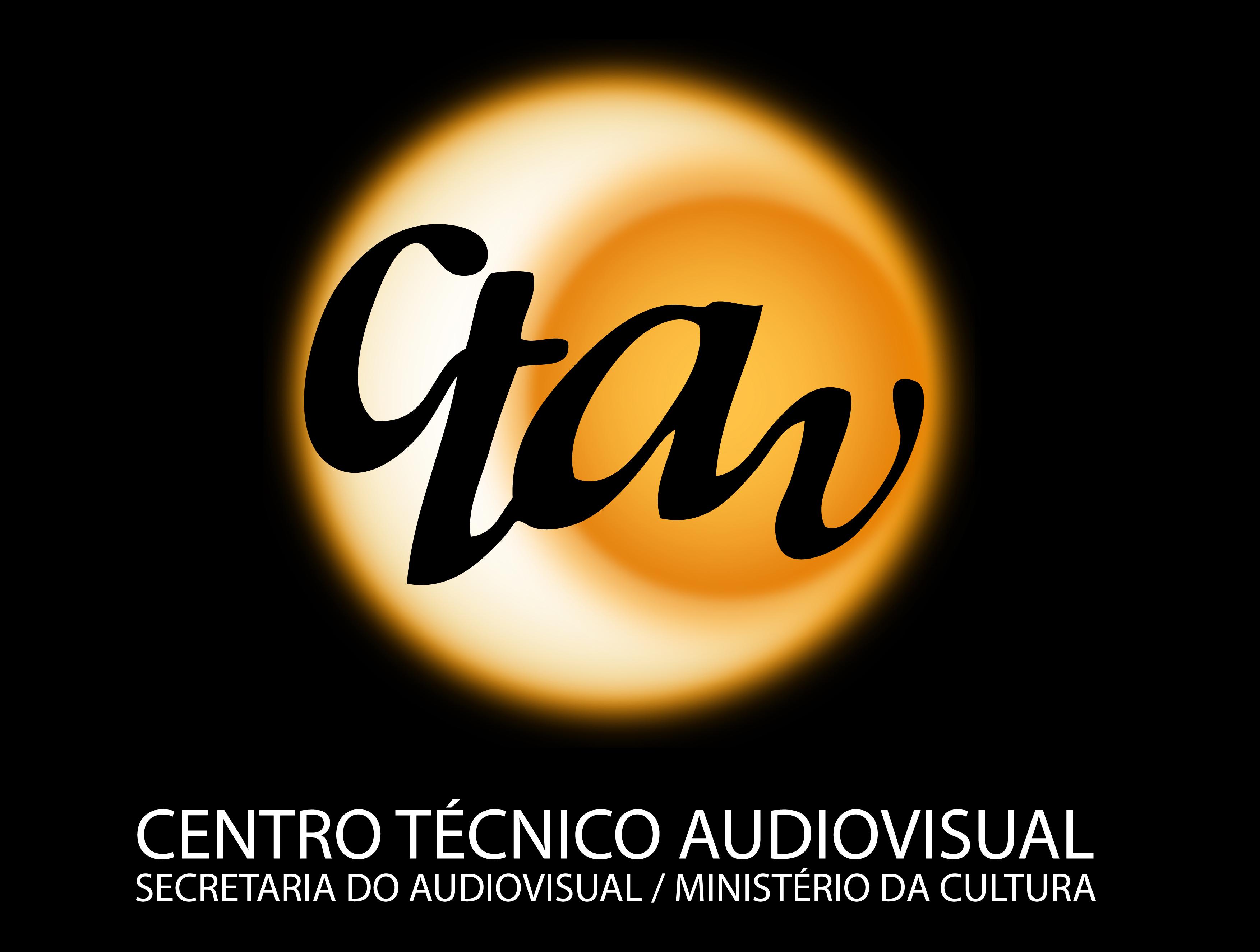 Nova parceria com o CTAV