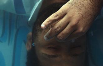 Um Filme de Verão no Festival de Brasília