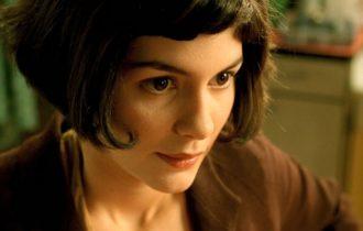 Filmes franceses que todo cinéfilo deveria conhecer