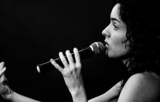 Carolina Jabor abre edição carioca da Semana de Orientação