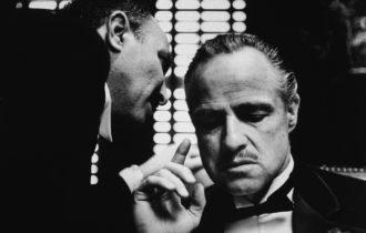 As diferenças entre cinema clássico e moderno