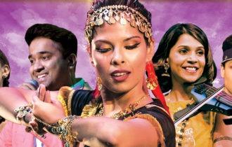 Bollywood: A Hollywood Indiana
