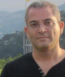João Paulo Reis Santos