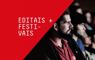 Inscrições abertas para o Concurso de Roteiros de Curtas-metragens do ROTA – Festival de Roteiro Audiovisual