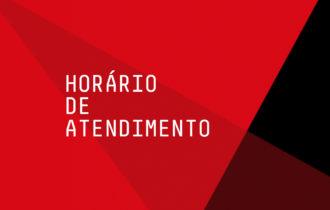 Horário de Funcionamento | São Paulo – Feriado 09/07