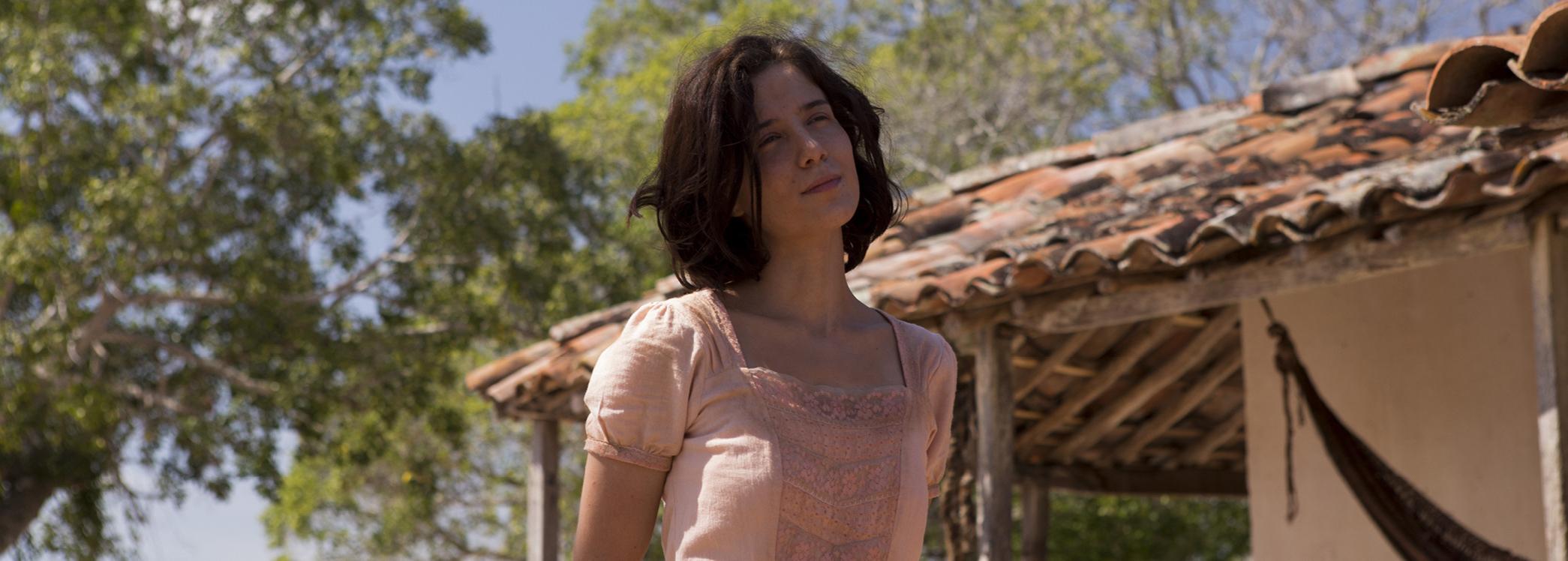 Produtora de elenco Cibele Santa Cruz na AIC Rio de Janeiro na próxima quarta
